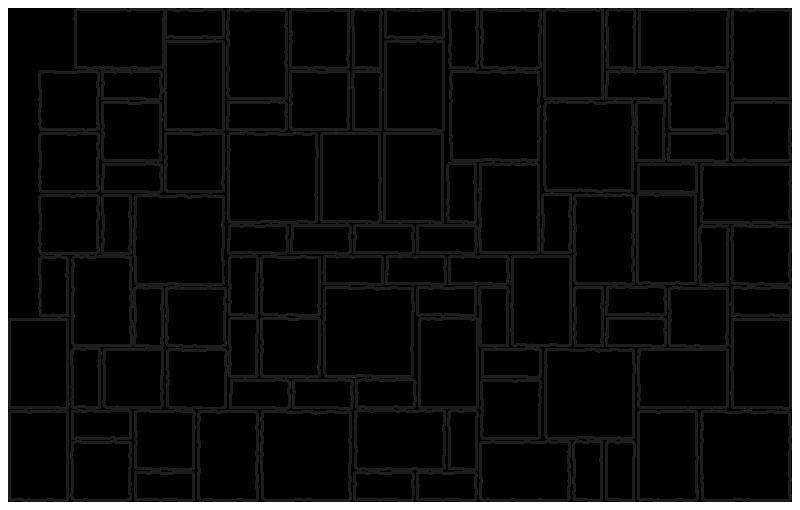 wir empfehlen ihnen die pflastersteine wechselweise aus mehreren paketen in unregelm iger. Black Bedroom Furniture Sets. Home Design Ideas